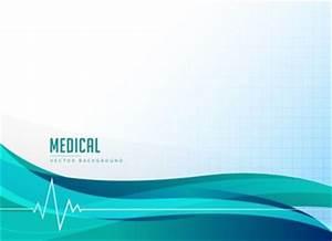 Medical Vectors, Photos and PSD files   Free Download