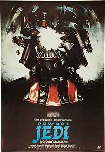 Poster Star Wars : the poster boys on how star wars posters changed design ~ Melissatoandfro.com Idées de Décoration