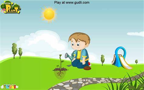 learn how do plants grow ms dulin kindergarten 672 | 9f3647ba12a1ac9b02ddbe8a447ead38