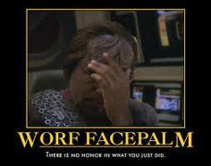 Captain Picard Facepalm Meme - lynn school watch let s clean up the mess lynn school watch pinterest