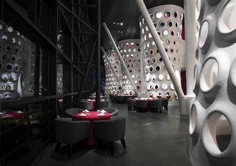 modern restaurant furniture   customers feel  home