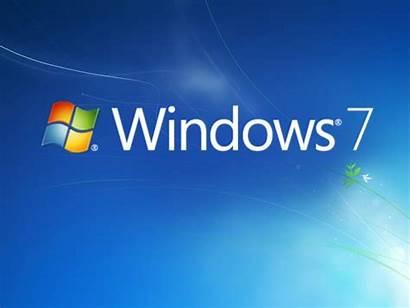 Windows Windows7 Choose
