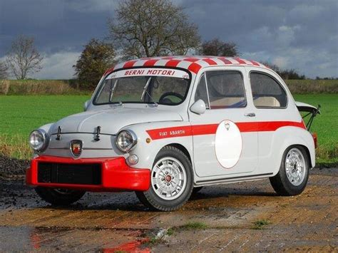 Classic Fiat 500 Parts by Classic Fiat And Abarth Parts Fiat 500 And Classic