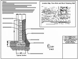Reinforced concrete wall design example homestartx