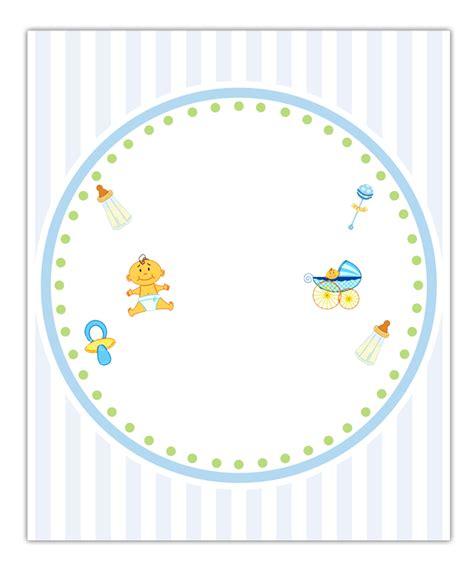 template kartu aqiqah png