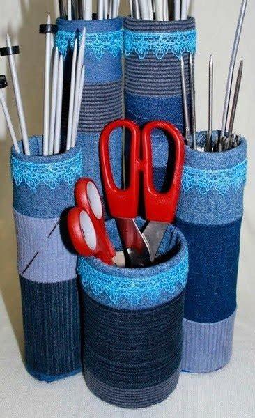 top  creative ideas   jeans picturescraftscom