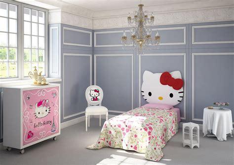 chambre hello 15 adorables chambres hello pour enfants et adultes