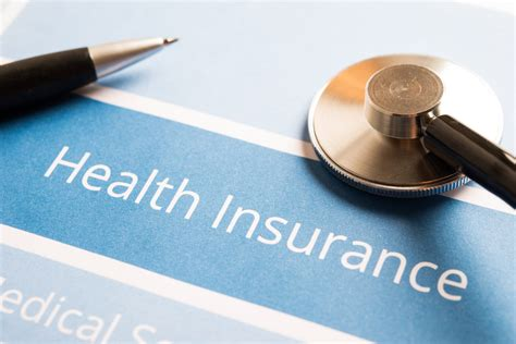 You can see and compare health plans and get a quote directly through blue plus or through mnsure. Understanding How Health Insurance Works in Minnesota - Minnesota Council of Health Plans