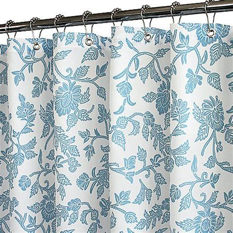 61 best images about shower curtains on