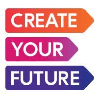 home canberra create  future