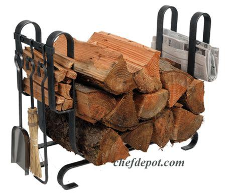iron fireplace set wrought iron fireplace set iron fireplace tool set enclume log racks iron