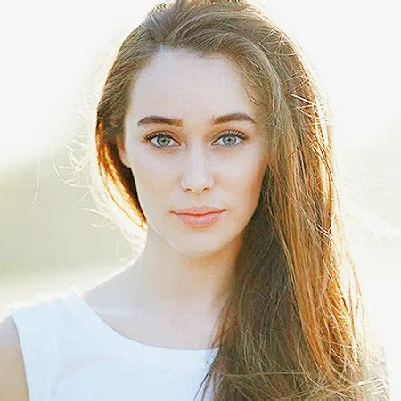 alycia debnam carey bio fact age net worth height