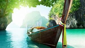 Wallpaper, Similan, 5k, 4k, Wallpaper, 8k, Islands, Thailand
