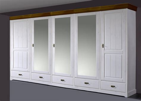 Komplettes Schlafzimmer Weiss Honig 4-teilig Komplett Holz Tireur De Coup Franc Placo Coupe Feu Cheveux Homme Année 60 Tirage Foot France D Europe Rugby Voiture Coupé Pas Cher Brushing Carré Maserati Interior