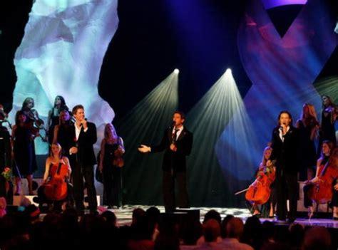 Il Divo Tour Schedule by Adagio Il Divo The Greatest Hits An Album Guide