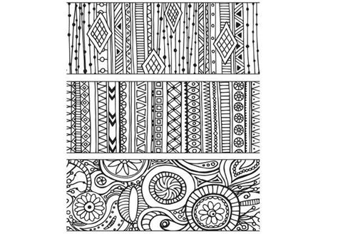 coloriage gratuit  imprimer coloriage anti stress