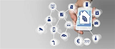smart home systeme kosten smart home systeme kosten 187 m 246 glichkeiten und preise f 252 r ihr haus
