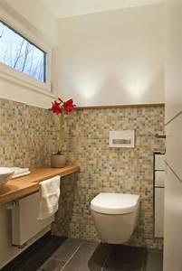 Mosaik Fliesen Badezimmer : die besten 25 badezimmer mosaik ideen auf pinterest ~ Michelbontemps.com Haus und Dekorationen