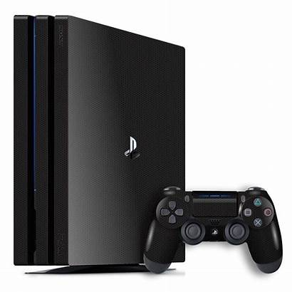 Pro Ps4 Playstation Matrix Skin Easyskinz Luxuria
