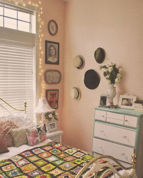 antique apartment decor 75 best 1940sbedroom images on pinterest bedrooms bedroom and 1940s house