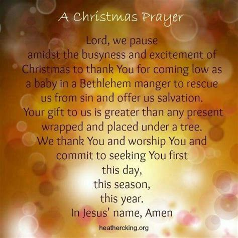 cloaing prayer for christmas progeamme 17 best images about kersfees nuwe jaar paasfees on seasons merry and