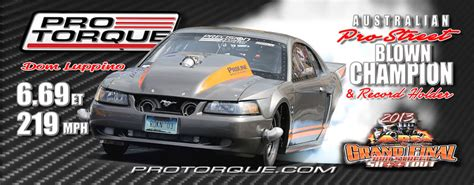 performance torque converters specializing in race protorque racing torque converters drag racing news html