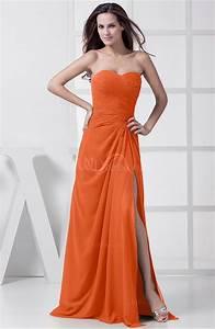 Tangerine bridesmaid dresses for Tangerine dresses for wedding