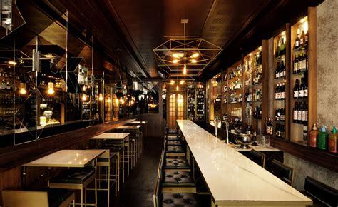 malamen restaurant review barcelona spain wallpaper