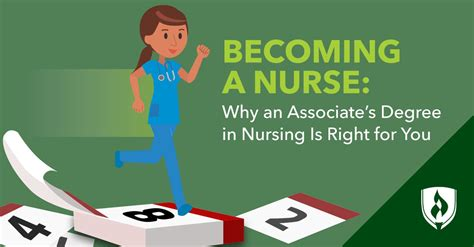 nurse   associates degree  nursing