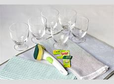 Holiday Cleanup Dinner Party Tips