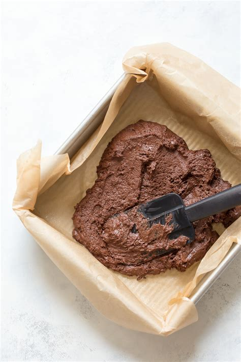 The brownie was first developed during the late 19th century within the united states and was the flavors and preparation techniques for brownies vary from place to place, depending on the culture. Frosted Hazelnut Espresso Brownies