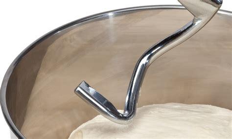 cuisine bomann jusqu 39 à 70 de cuisine 1200w bomann groupon