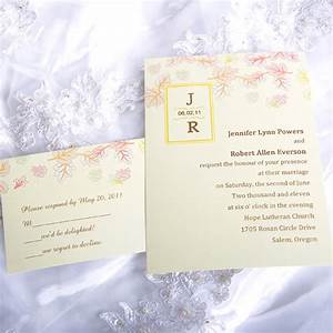 unique wedding invitations cheap invites at With cute inexpensive wedding invitations