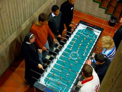 jumbo led foosball table arcade games racing simulators
