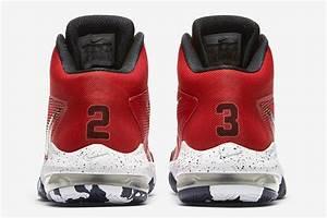 Nike Air Max Audacity Anthony Davis - Sneaker Bar Detroit