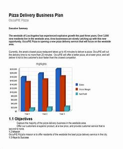 Business Plan Services Nyc Will Writing Service Aviva I Hate Doing   Business Plan Competition