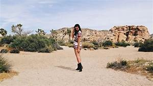 Top 5 Things To Do In Joshua Tree Simply Andreea