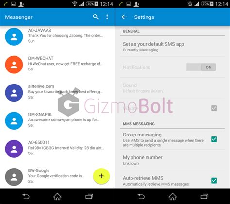 working apk  messenger  bb    apktodownloadcom