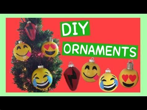 (1094 Mb) Free Christmas Tree Music Notes Emoji Mp3 Mp3