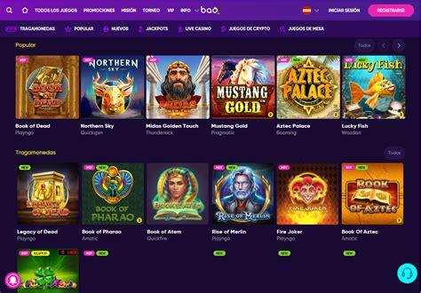 All that has changed in the last 24. Bao Casino review 2020 (Bono gratis)- Casinos con bitcoin