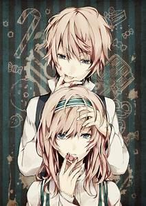 Hansel and Gretel/#976168 - Zerochan