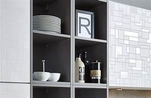 Roller De Küchen : express markenk che cube roller m belhaus ~ Buech-reservation.com Haus und Dekorationen