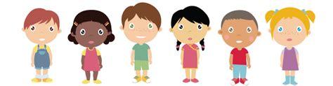 Measles Rash in Children