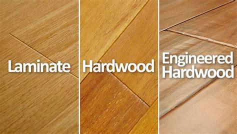 benefits  laminate flooring home design