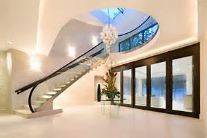 Furniture Home Designs Modern Home Interior Stair Design Ideas Eclectic Staircase Design Ideas For Your Modern House