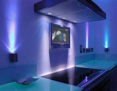 Things You Should When Choosing Led Lights For Homes