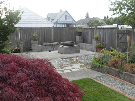 genius ways   cinder blocks   garden hometalk
