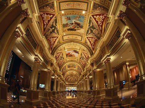 plafond chapelle sixtine photos chapelle sixtine michel ange plafond 28 images le jean baptiste au b 233 lier de caravage et