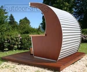 design strandkorb kerti bútorok strandkorb készítése
