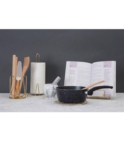 lutrin cuisine lutrins de cuisine wadiga com wadiga com